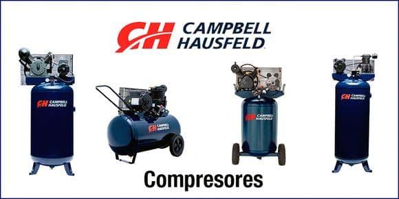 Compresores_Campbell_Guatemala_Banner.jpg